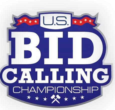 USBCC logo